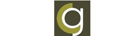 Logo Gestione Comunicazione