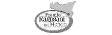 rgmondo